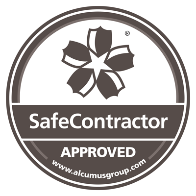 SafeContractor-Logo